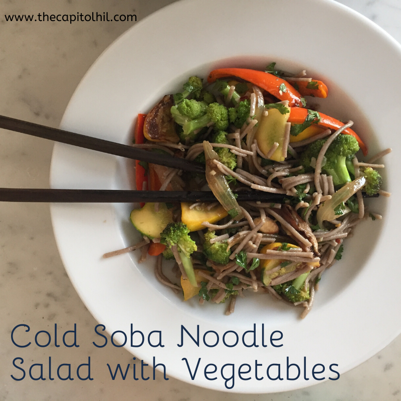 cold-soba-noodle-salad-with-vegetables
