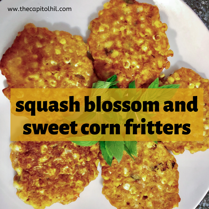 squash-blossom-and-sweet-corn-fritters